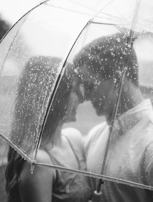 unsplash-morgan-sessions-couple-sharing-umbrella-111219