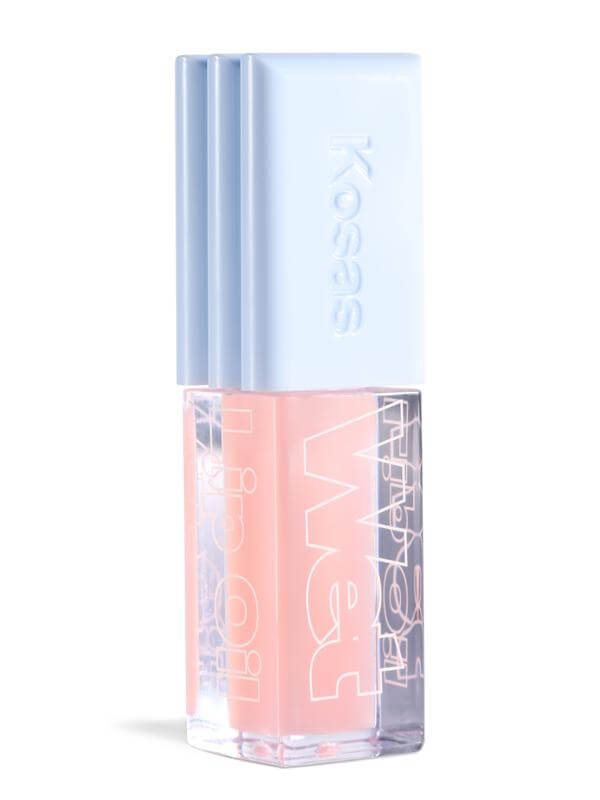 Kosas Wet Lip Oil
