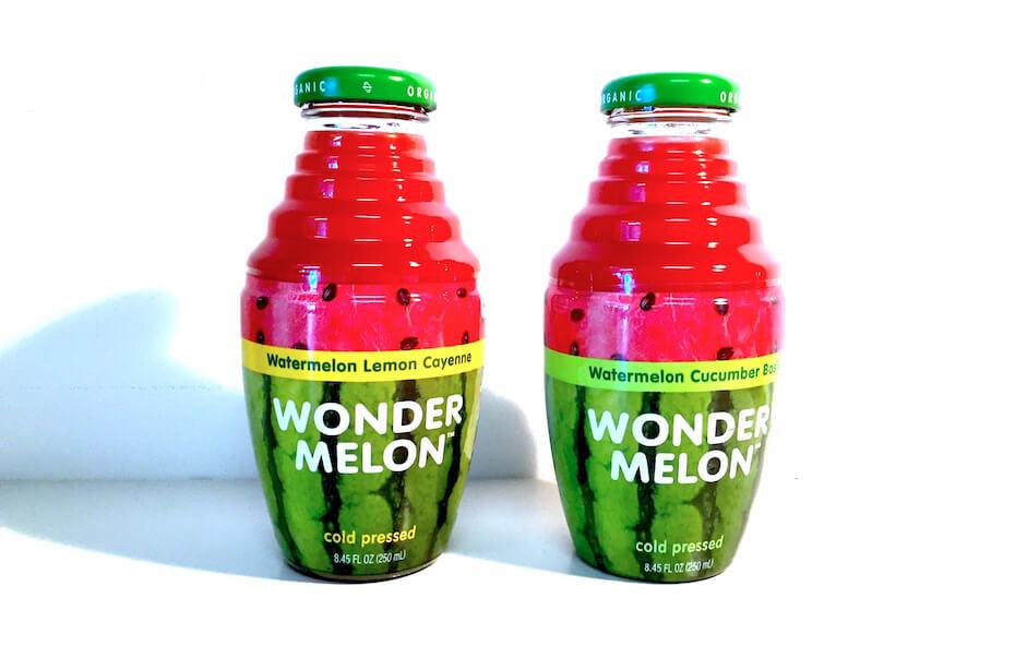 wonder-melon-bottles-111219