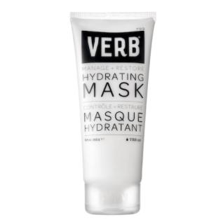 Verb Mask