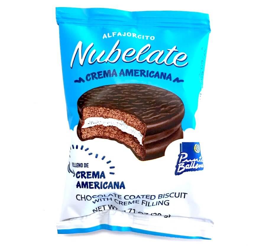 alfajorcito-nubelate-crema-americana-121619
