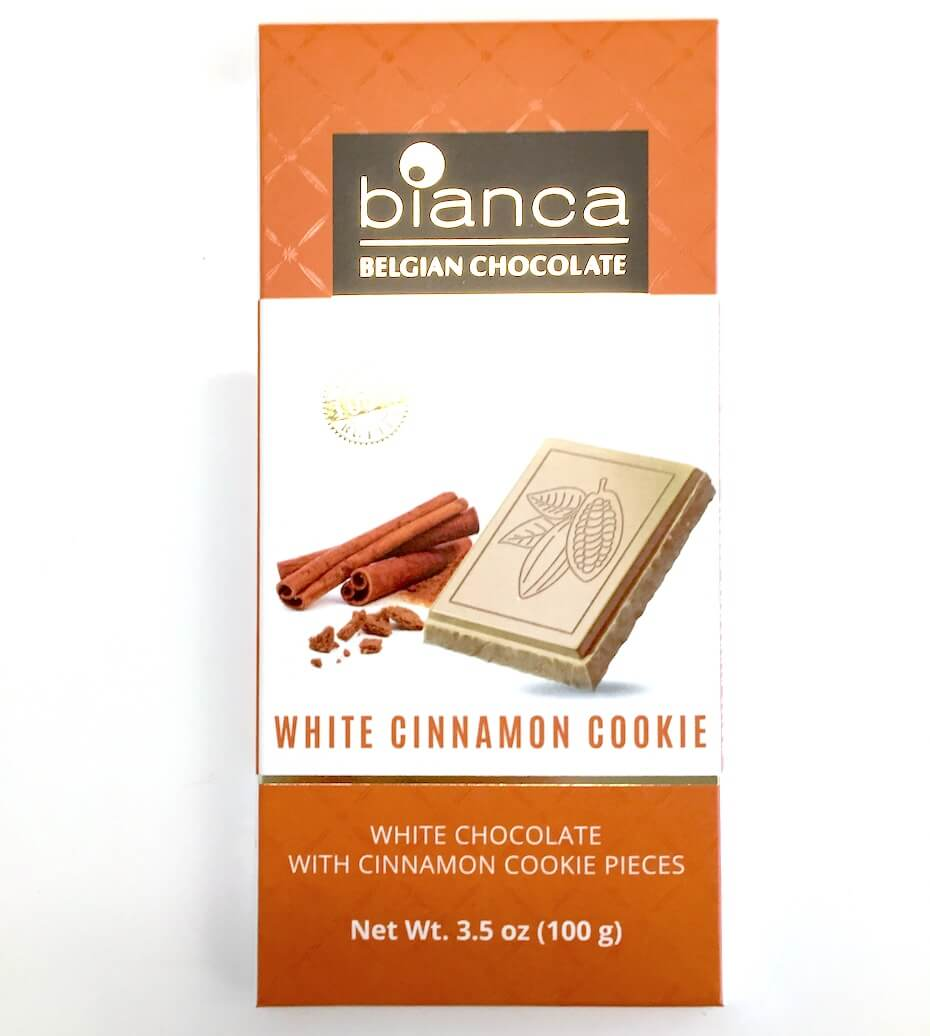bianca-belgian-chocolate-white-cinnamon-cookie-121619