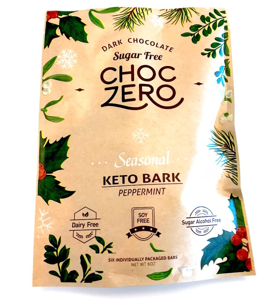 choc-zero-dark-chocolate-keto-bark-peppermint-122029