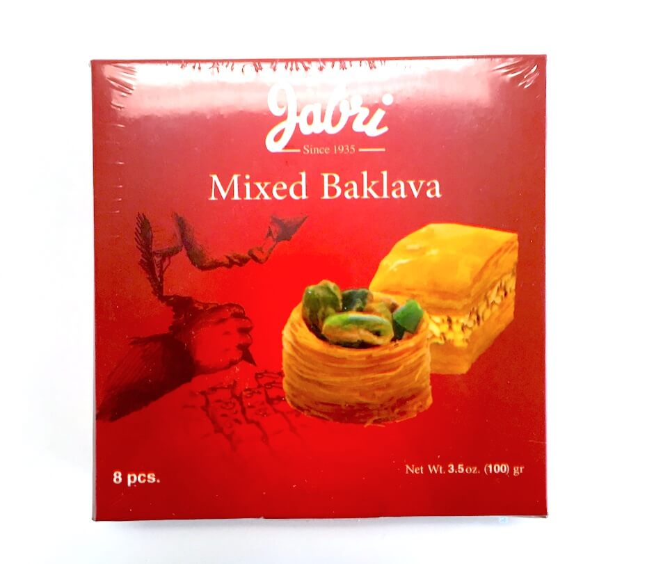 jabri-mixed-baklava-121619