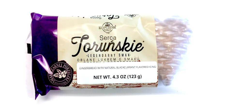 kopernik-serca-torunskie-121619