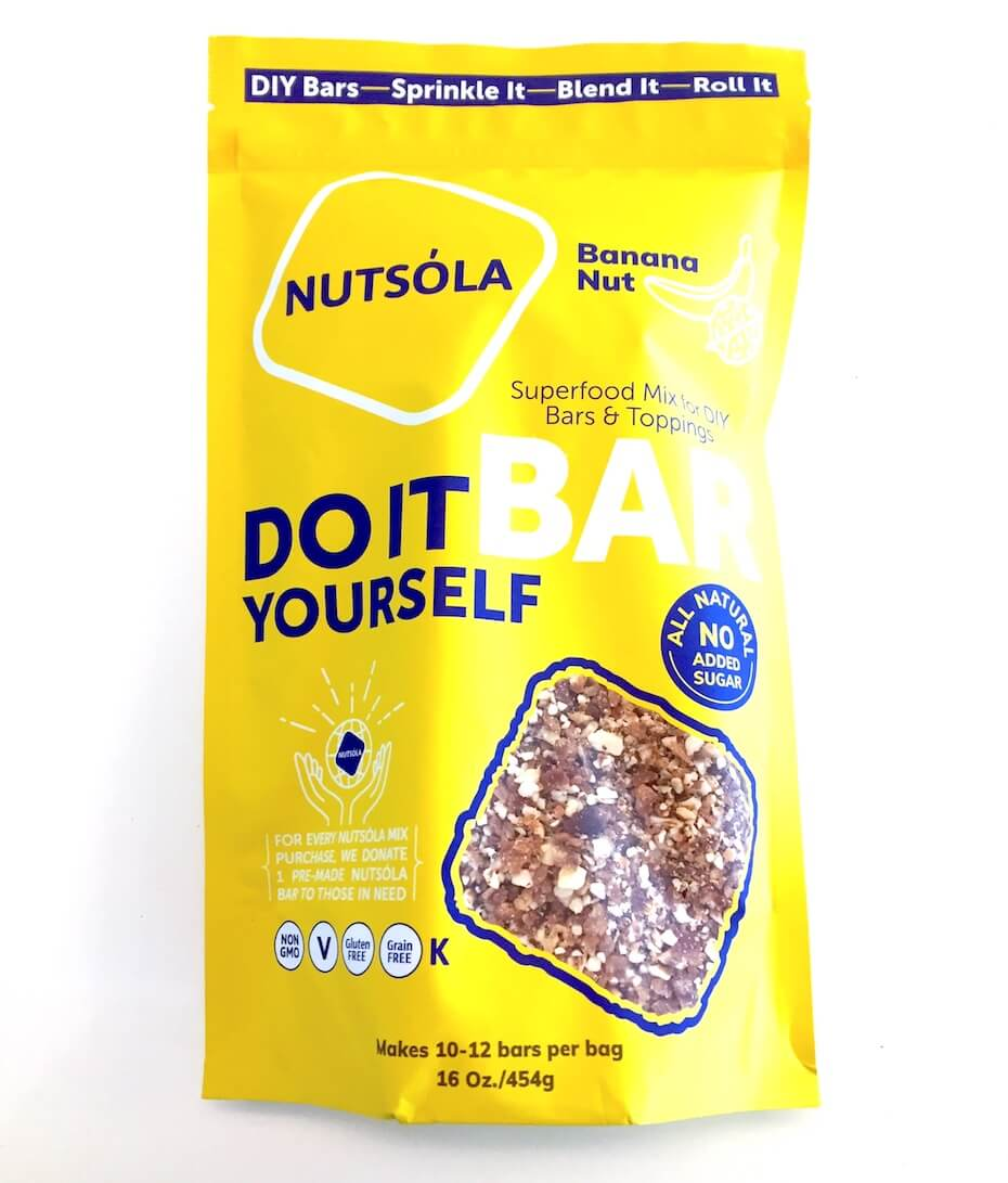 nutsola-banana-nut-mix-superfood-121819