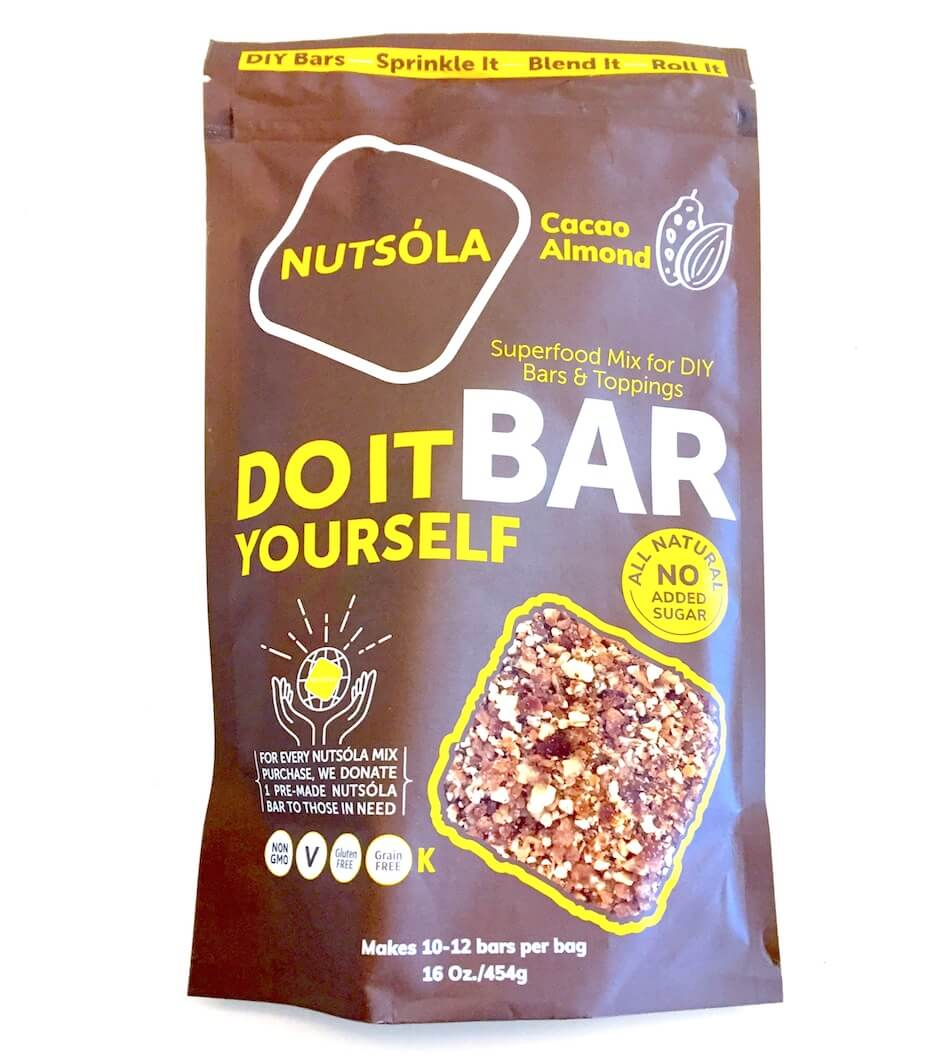 nutsola-cacao-almond-mix-superfood-121819