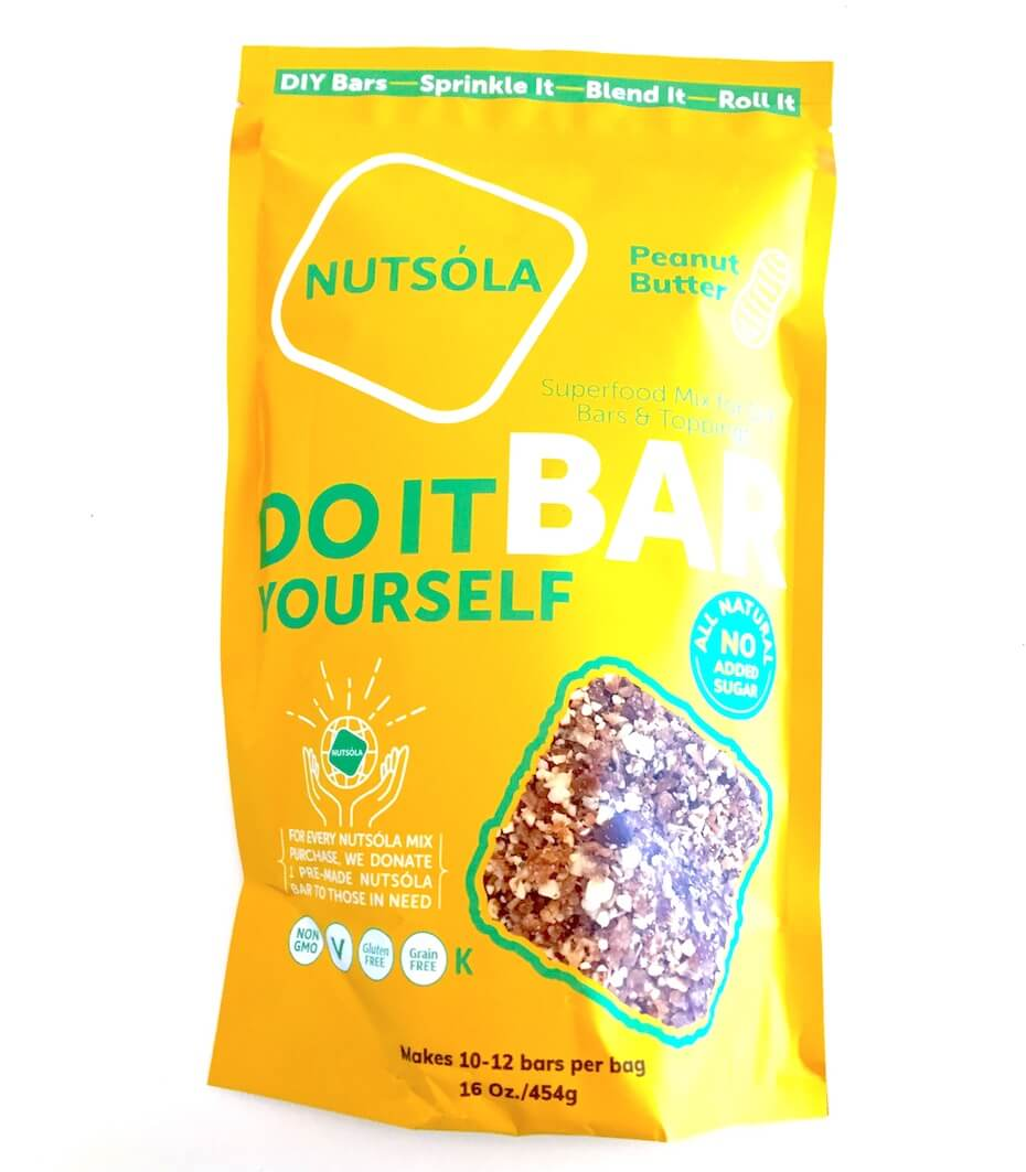 nutsola-peanut-butter-superfood-mix-121819