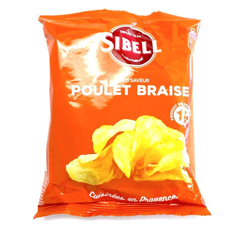 sibell-poulet-braise-chips-121619