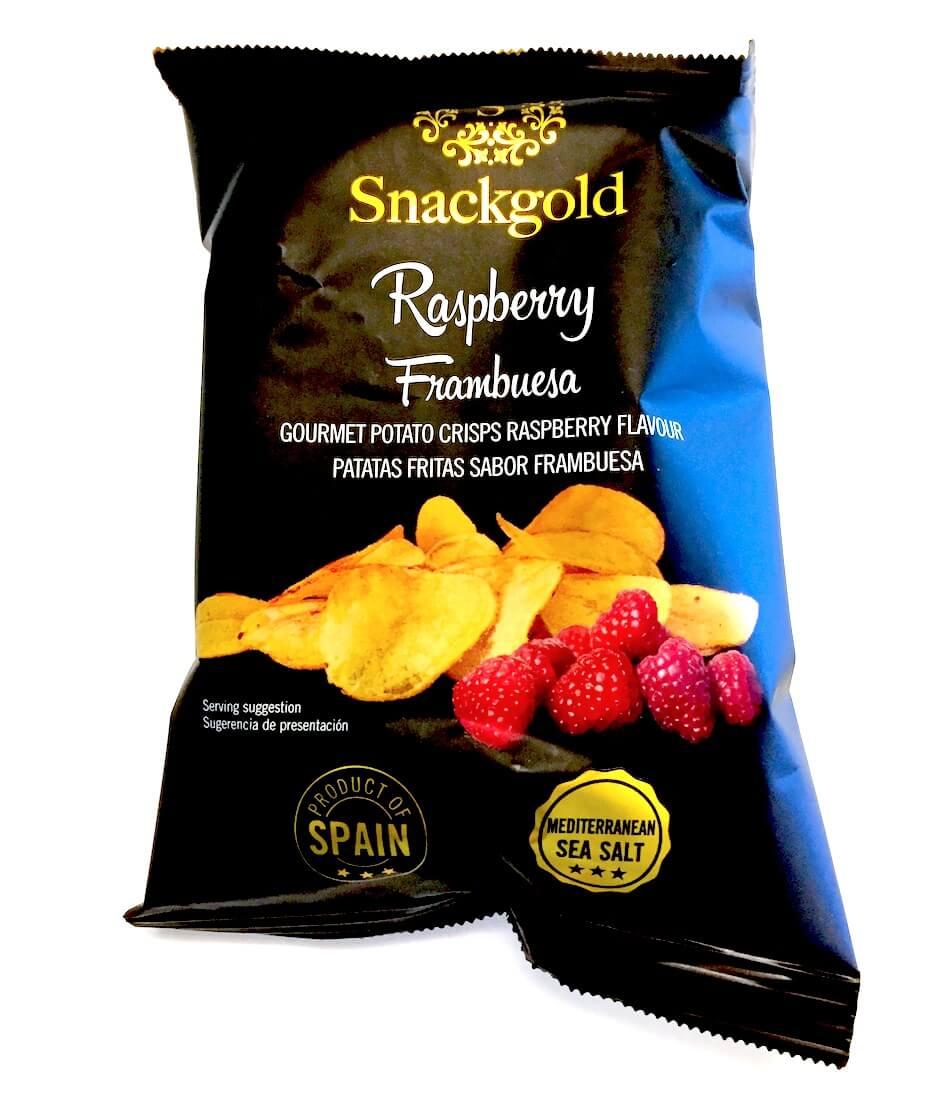 snackgold-raspberry-potato-crisps-121619