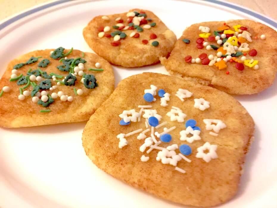 supernatural-sprinkle-cookies-120419