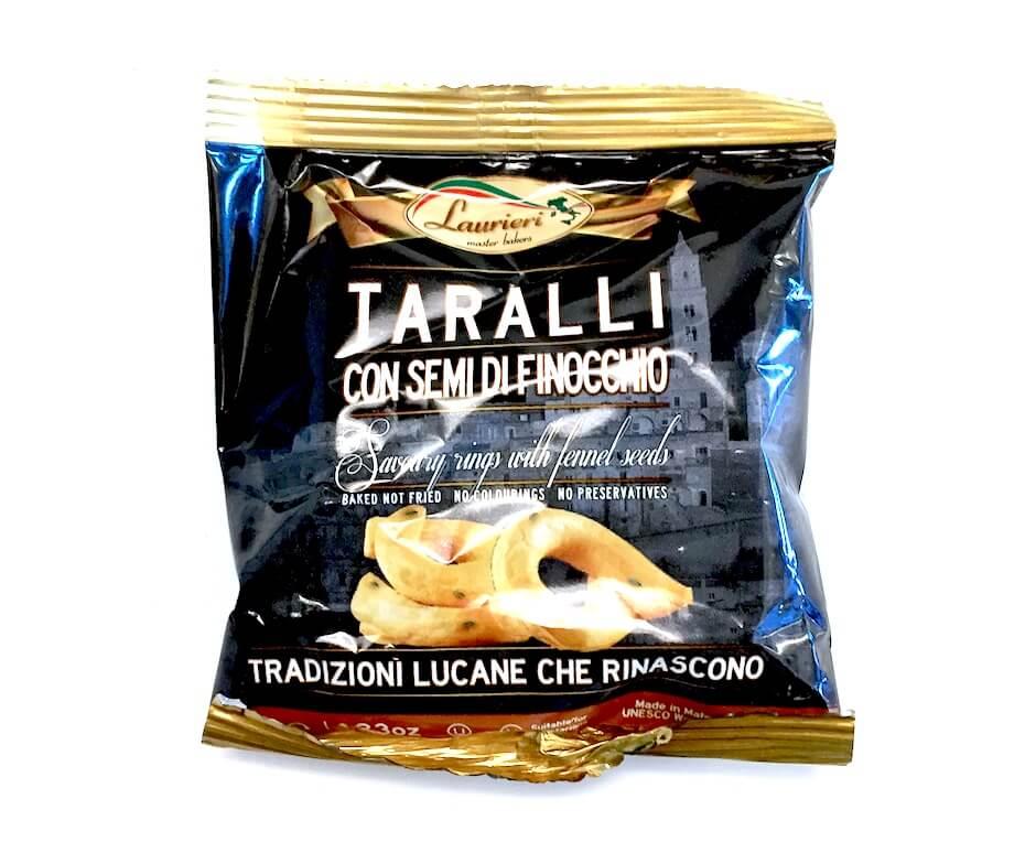 taralli-con-semi-di-finocchio-121619