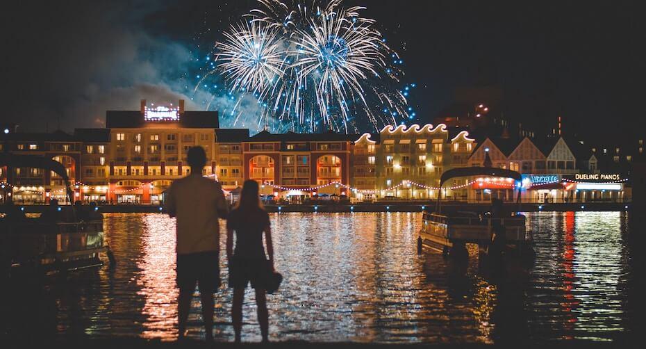 unsplash-matt-popovich-couple-watching-fireworks-boardwalk-122619