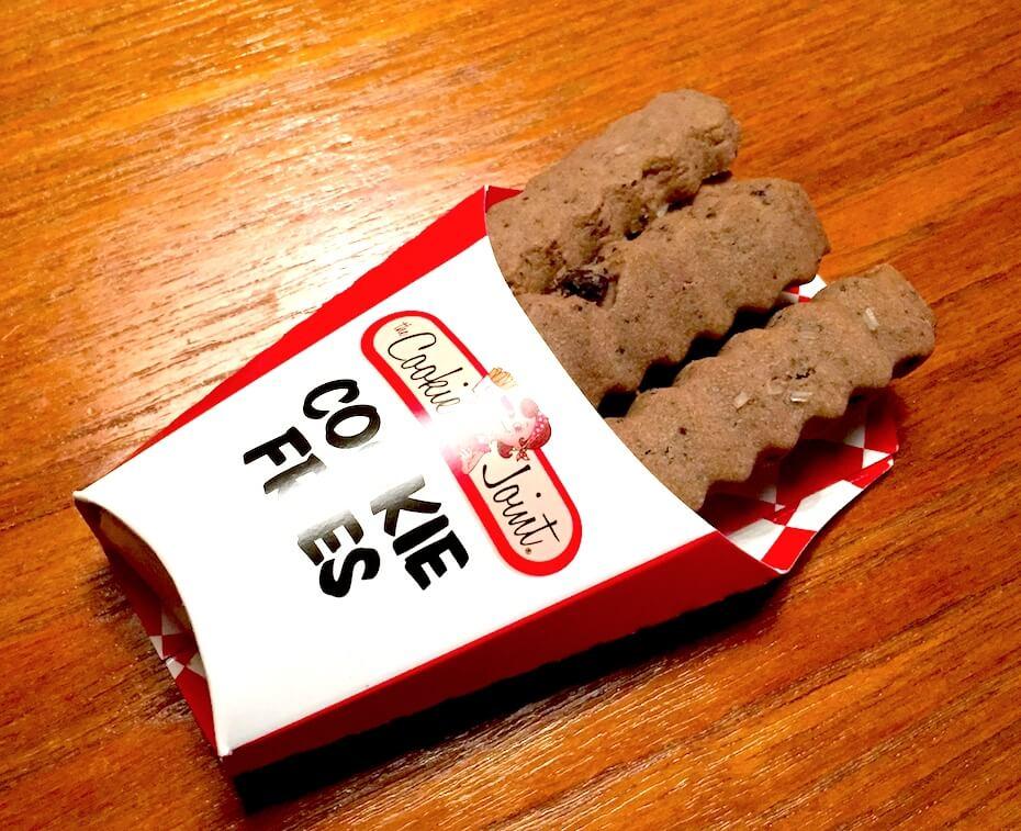 cookies-n-cream-cookie-fries-013020