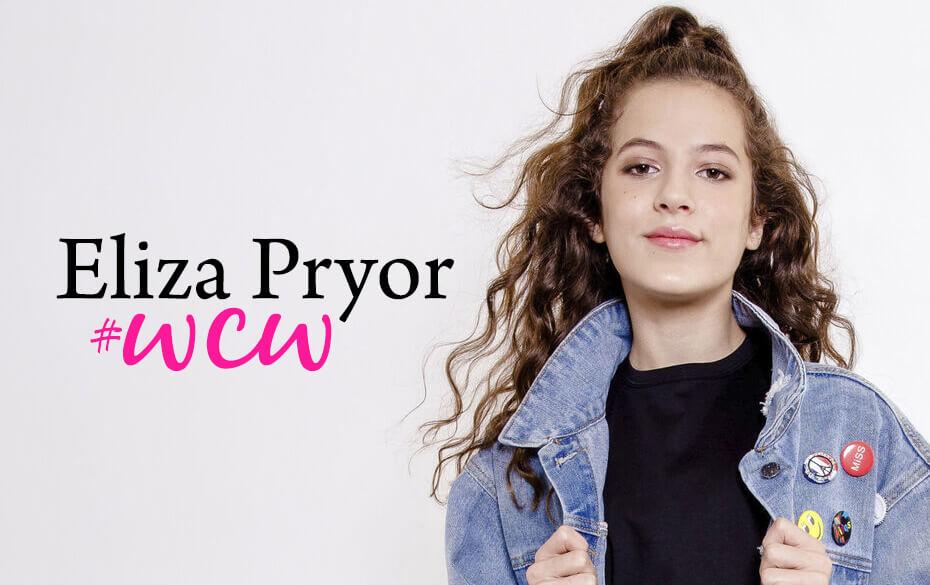 eliza-pryor-wcw-article-011420