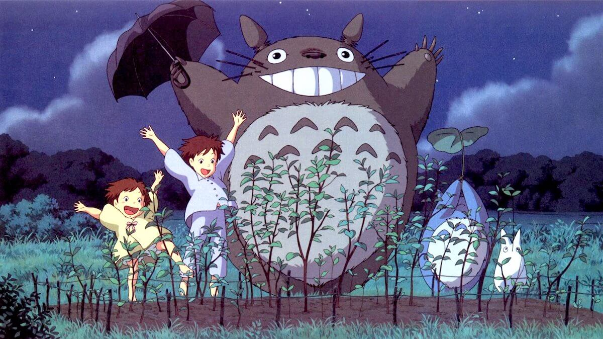 my-neighbor-totoro-dancing-growing-crops