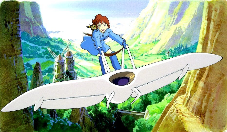 nausicaa-of-the-valley-of-the-wind-mehve-glider-010720