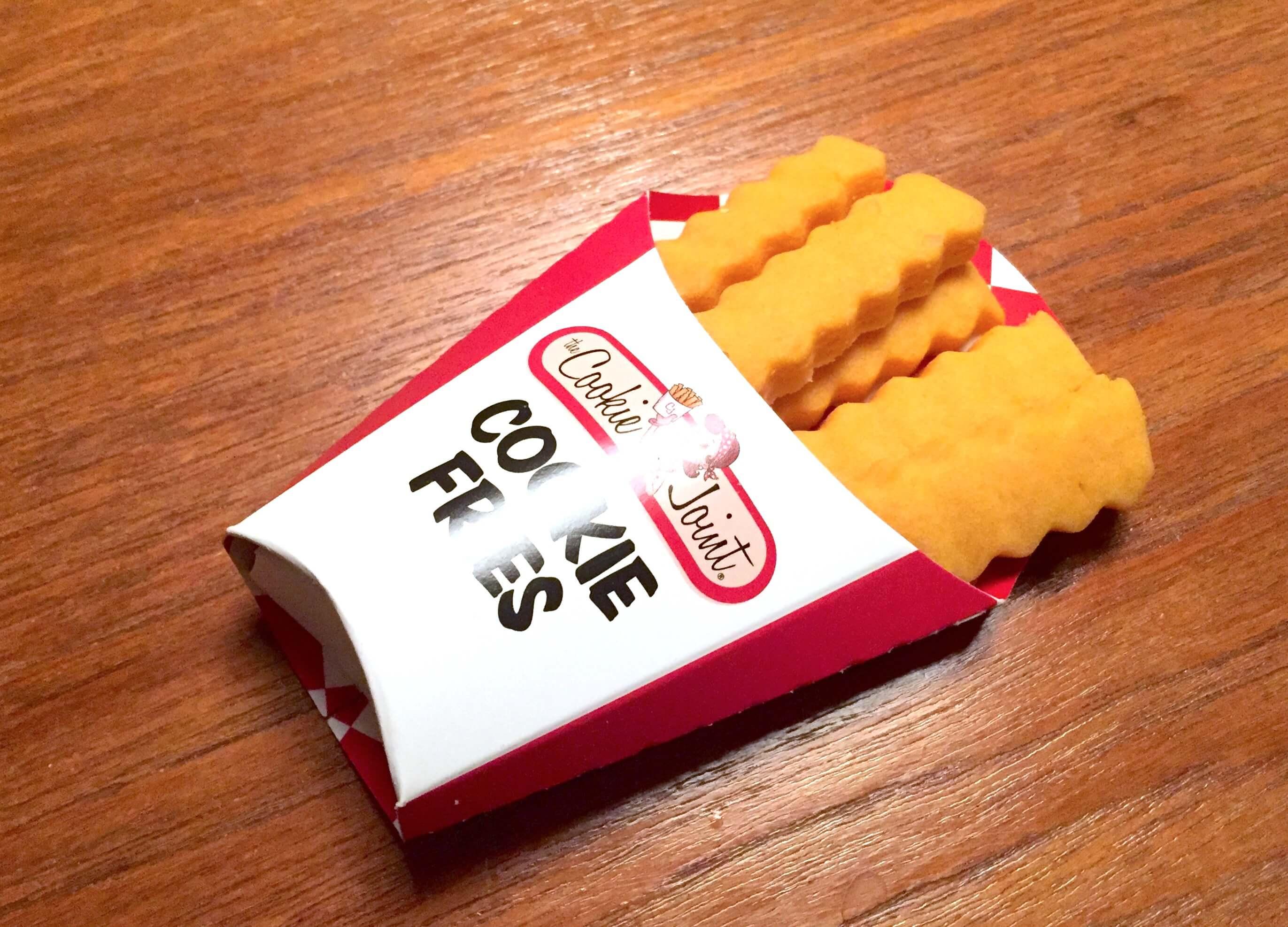original-cookie-fries-013020