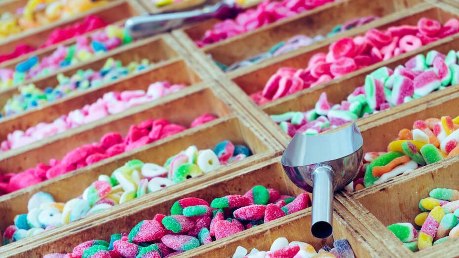 shutterstock-candy-shop-open-bins-sour-011520