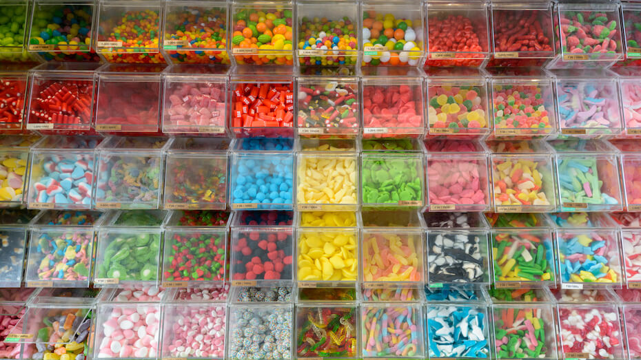 shutterstock-selection-of-assorted-candies-candy-store-011520jpg