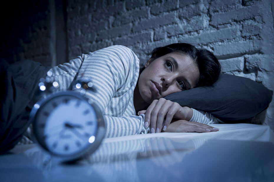 shutterstock-woman-insomnia-cant-sleep-in-bed-013120