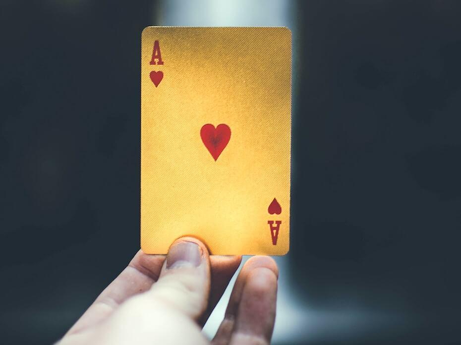unsplash-anthony-intraversato-ace-of-hearts-playing-card-010620