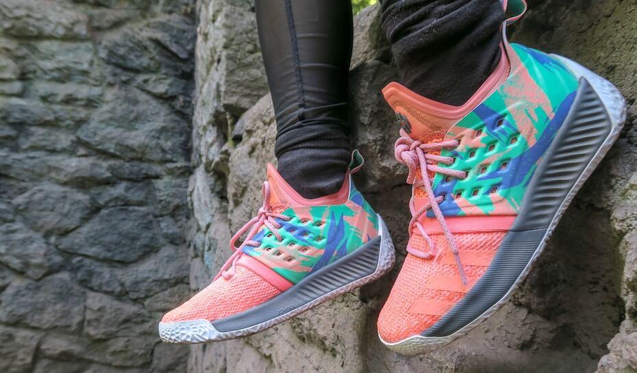 unsplash-joshua-coleman-vibrant-running-athletic-shoes-010220
