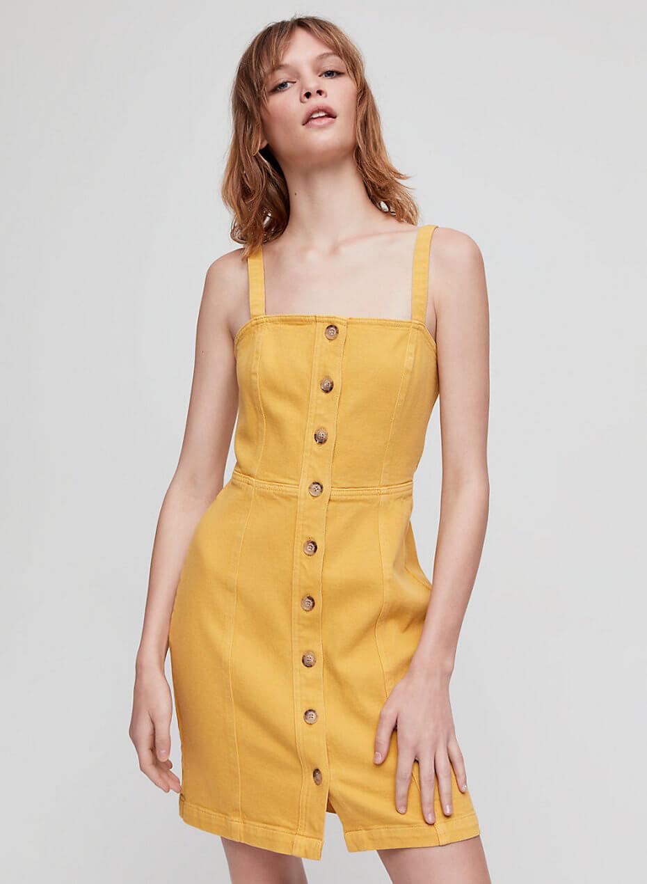 aritzia-wilfred-free-shasta-dress-021820