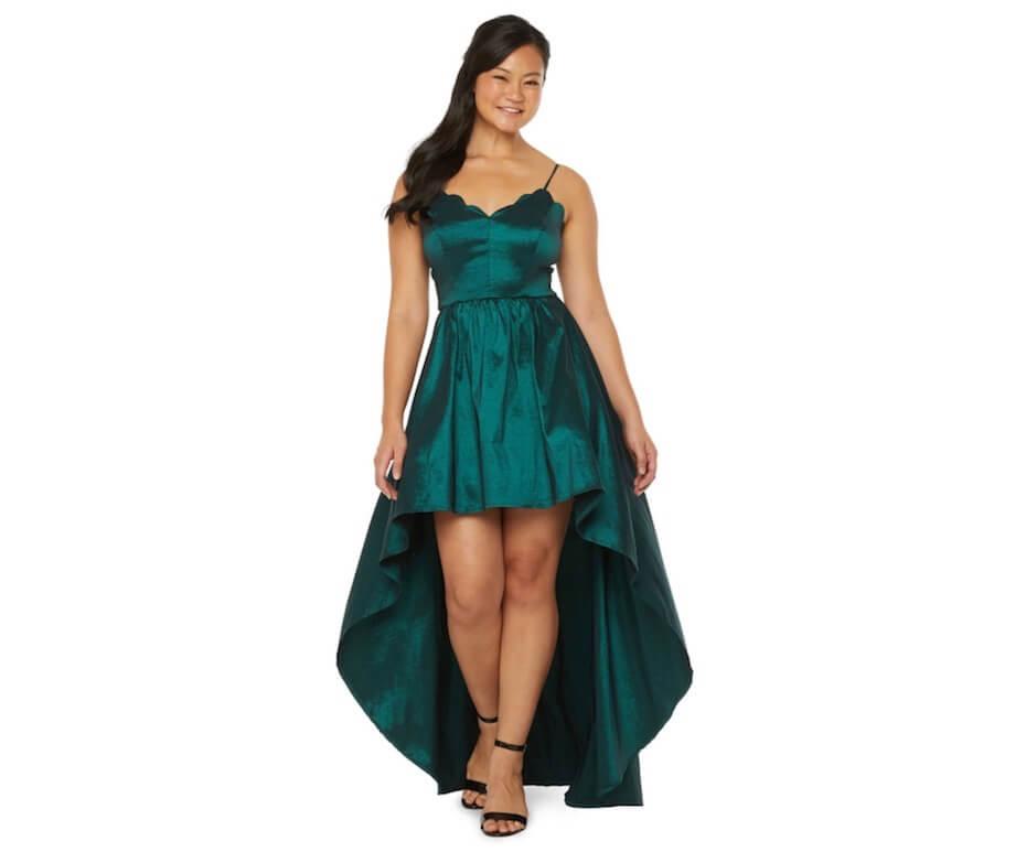 b-smart-spaghetti-strap-party-dress-020520