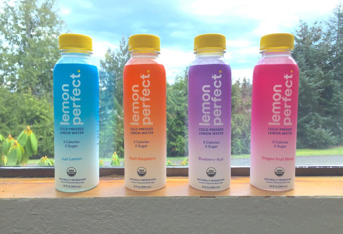 lemon-perfect-bottle-lineup