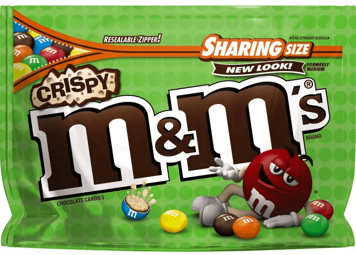 m-and-ms-crispy-020320