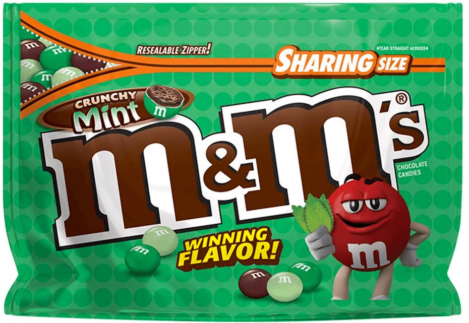m-and-ms-crispy-mint-020320