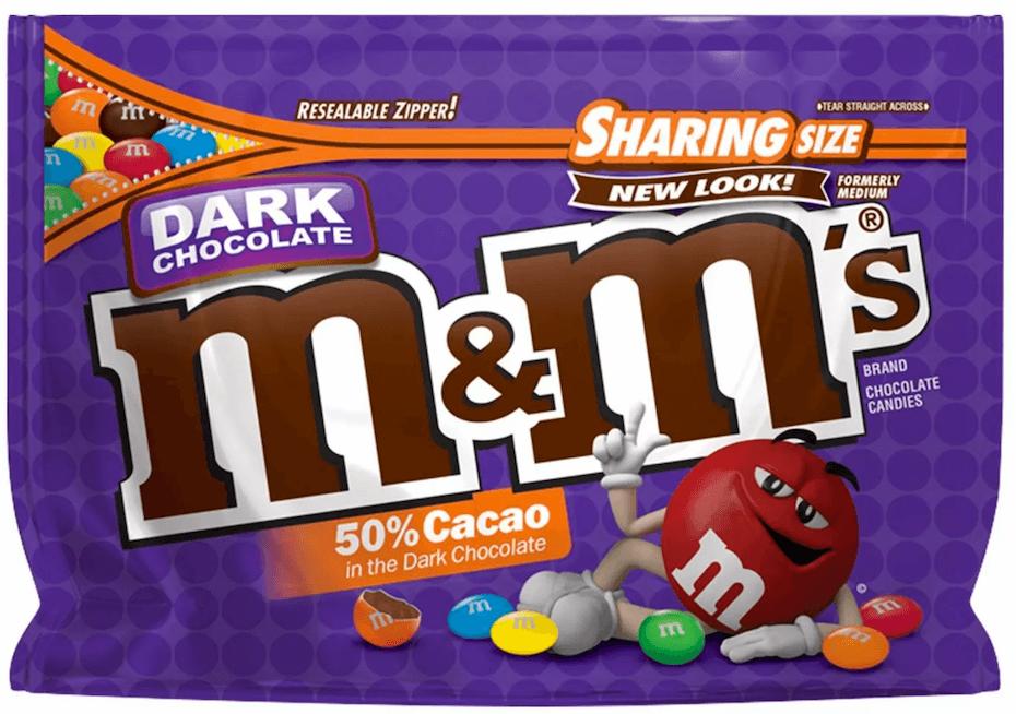 m-and-ms-dark-chocolate-020320