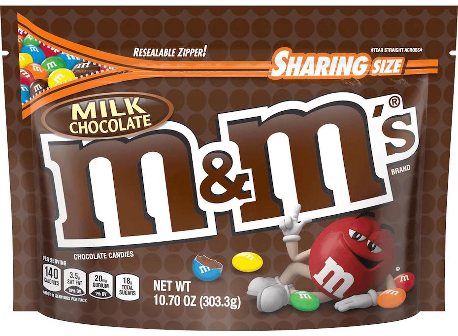 m-and-ms-milk-chocolate-020320