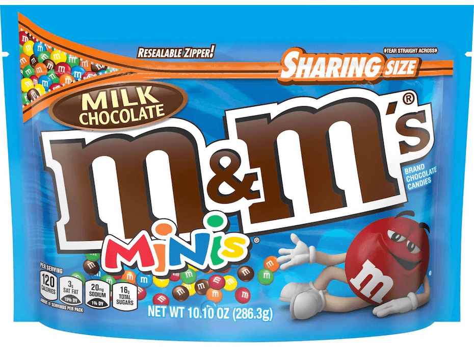 m-and-ms-minis-020320