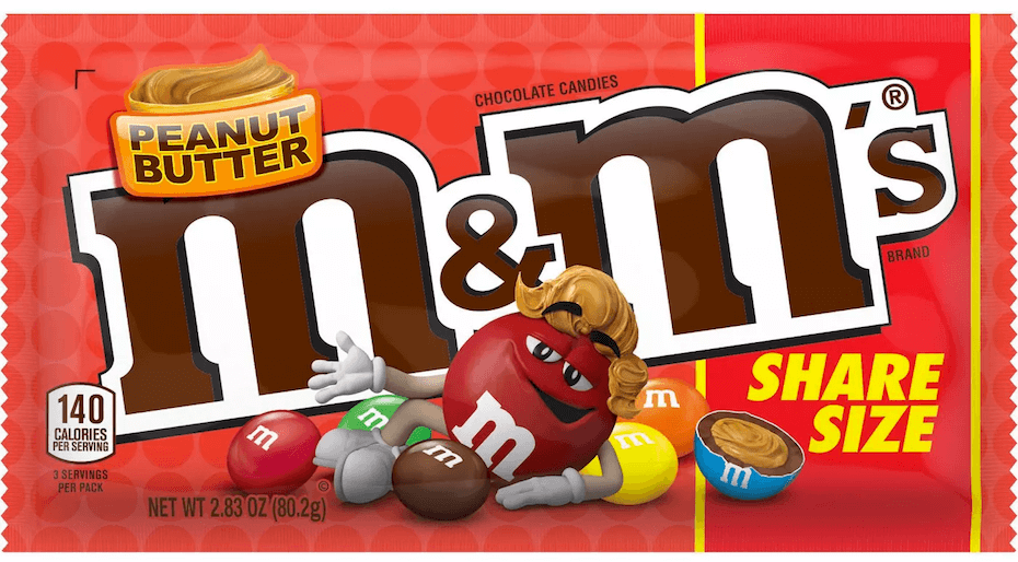 m-and-ms-peanut-butter-share-size-020320