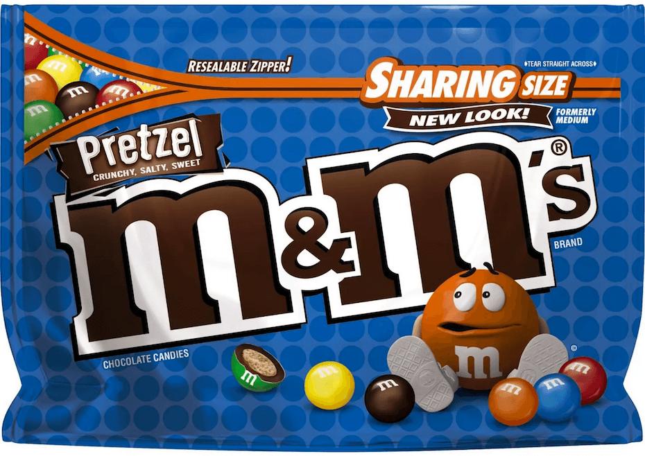 m-and-ms-pretzel-020320