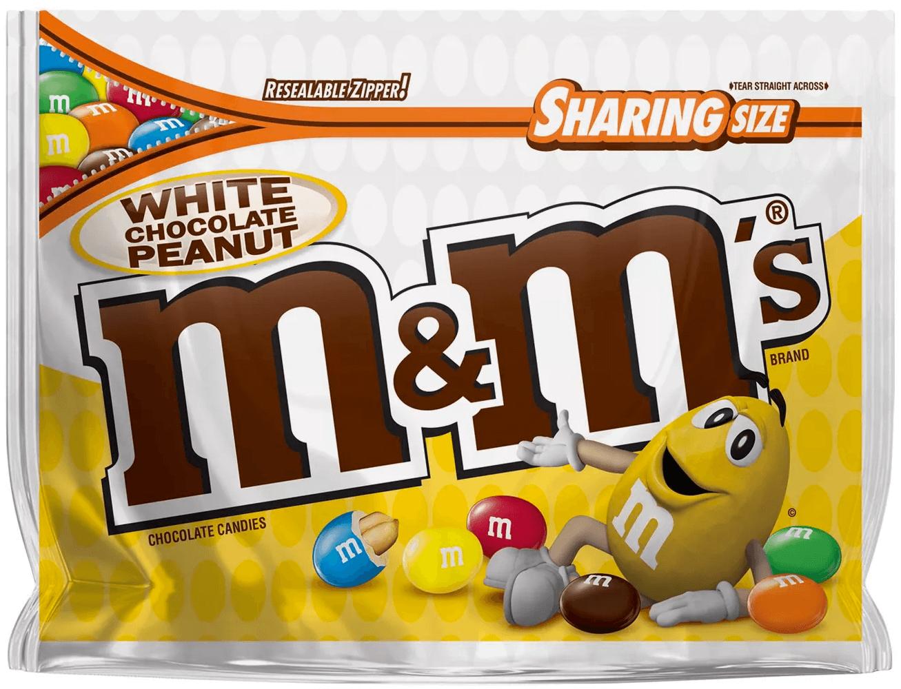 m-and-ms-white-chocolate-peanut-020320