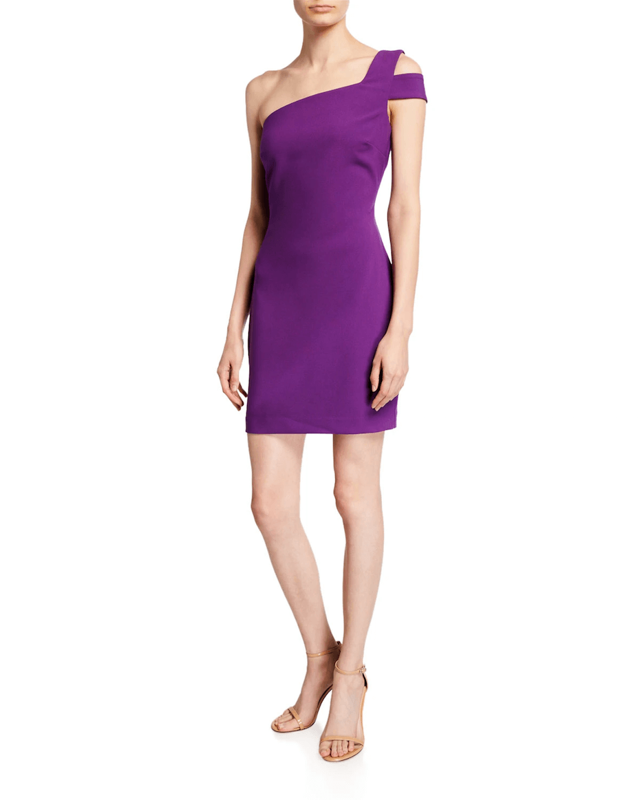 neiman-marcus-likely-one-shoulder-cocktail-dress-021820