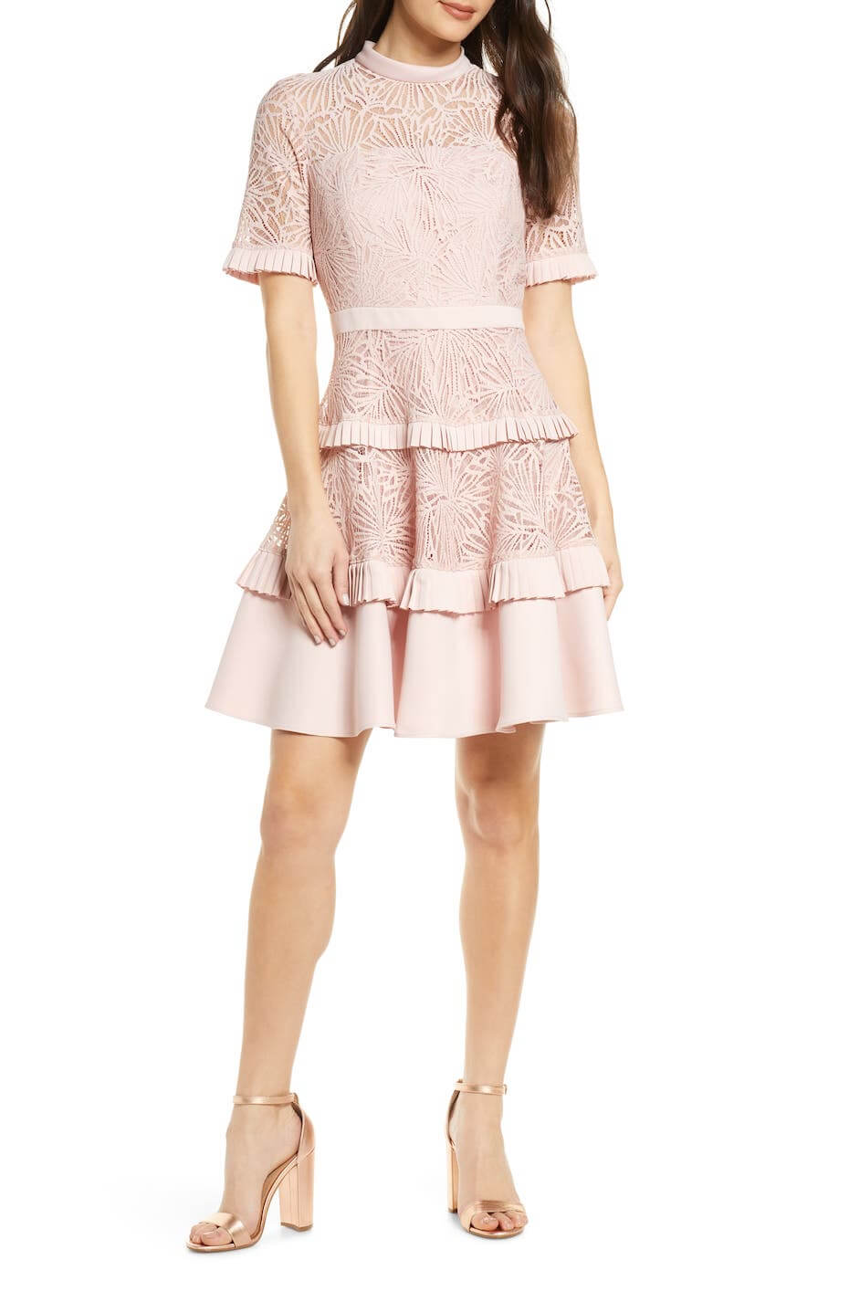 nordstrom-ever-new-021820