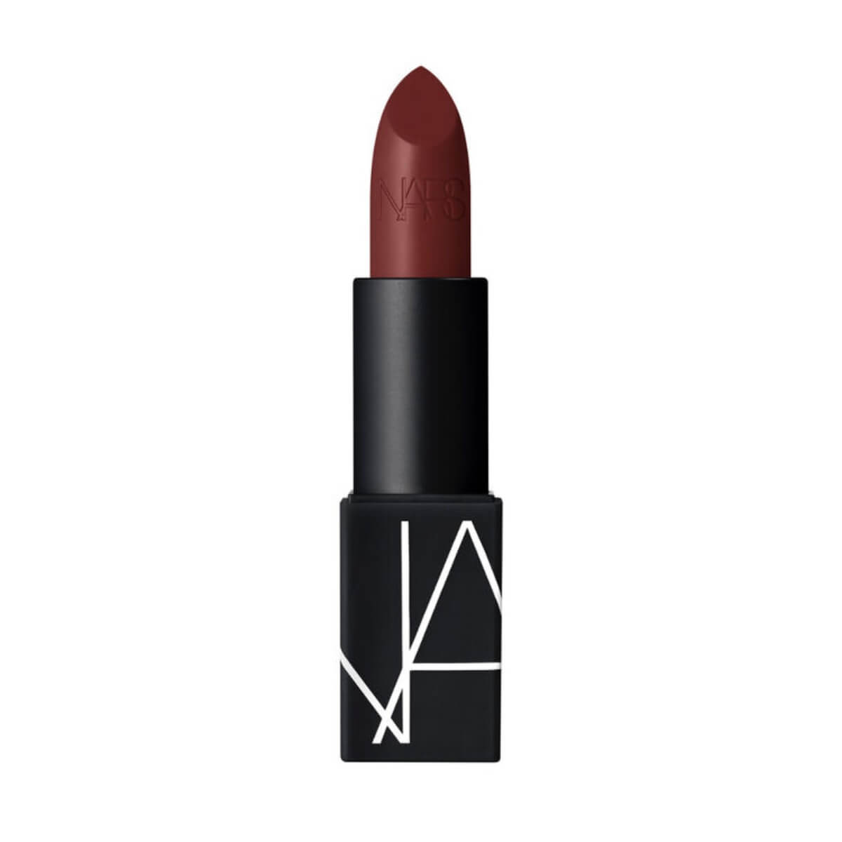valentines day lipstick