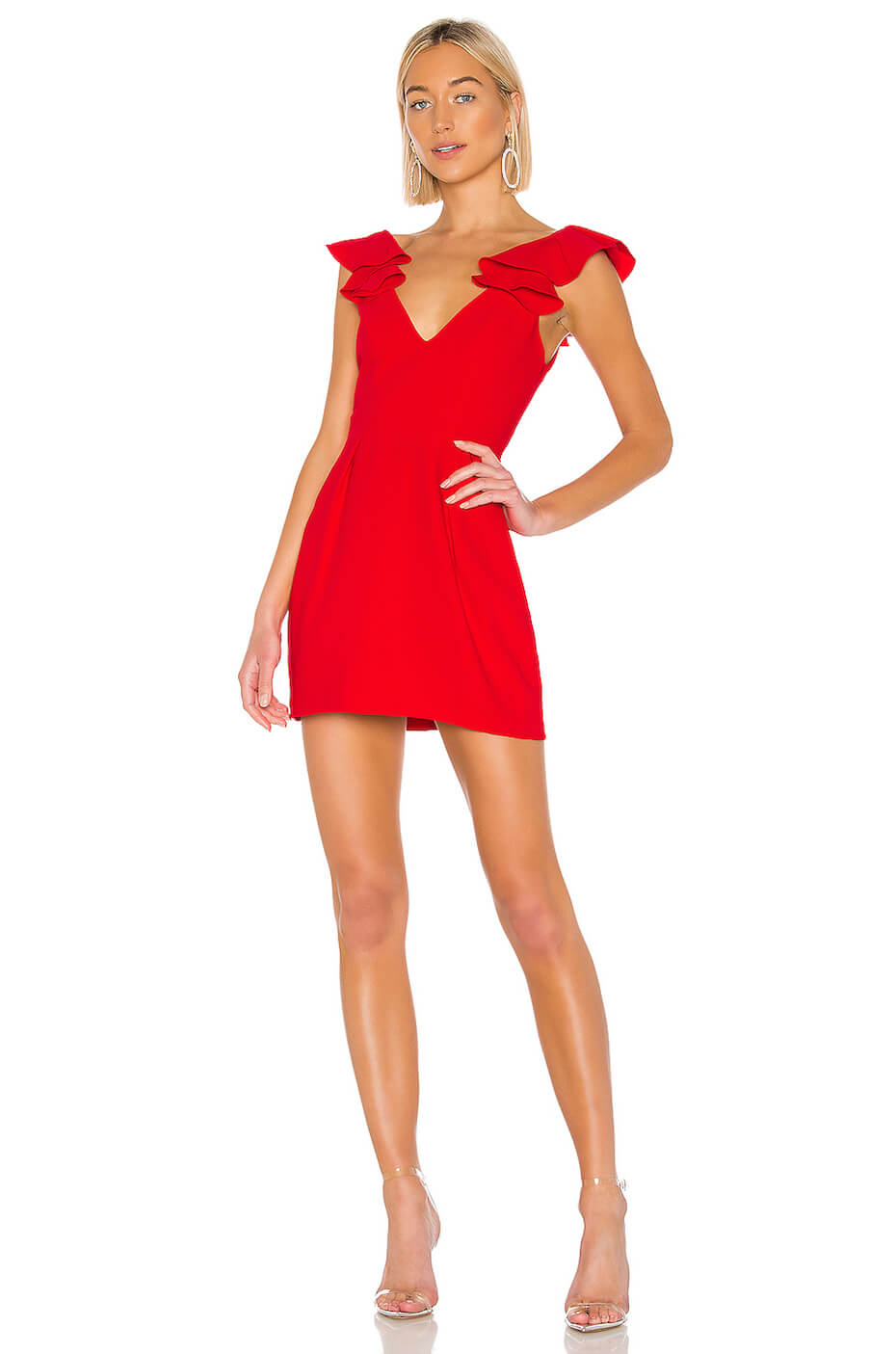 revolve-amanda-uprichard-gimlet-dress-021820