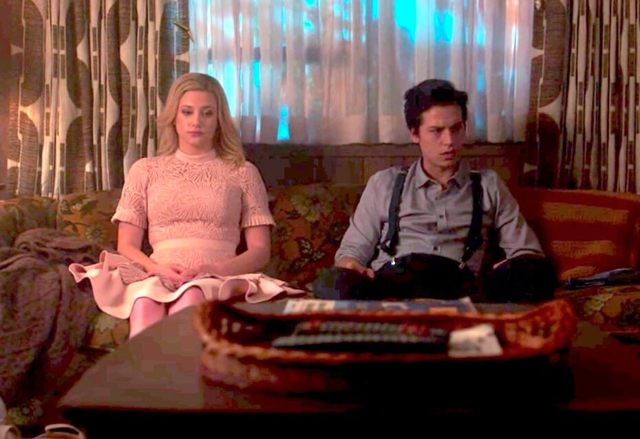 riverdale-betty-the-wicked-and-the-divine-021820