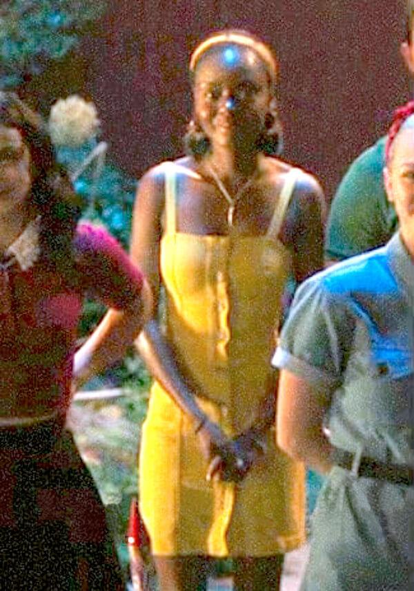 riverdale-josie-mmcoy-in-memoriam-yellow-dress-021820