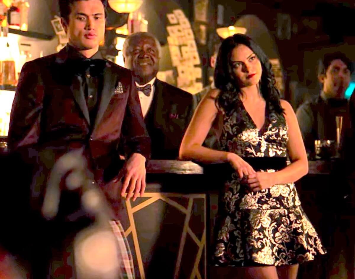 riverdale-veronica-and-reggie-fire-walk-with-me