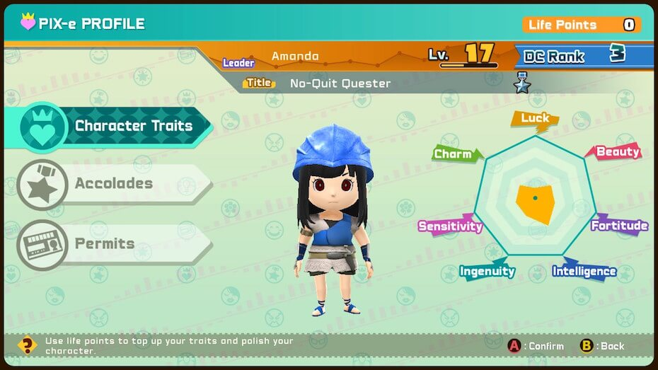 snack-world-pix-e-pedia-character-traits-022620