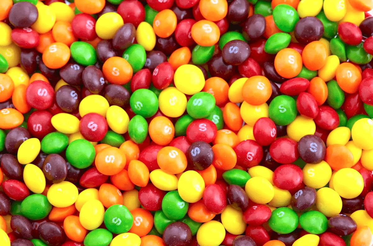 target-mixed-skittles-image-021220