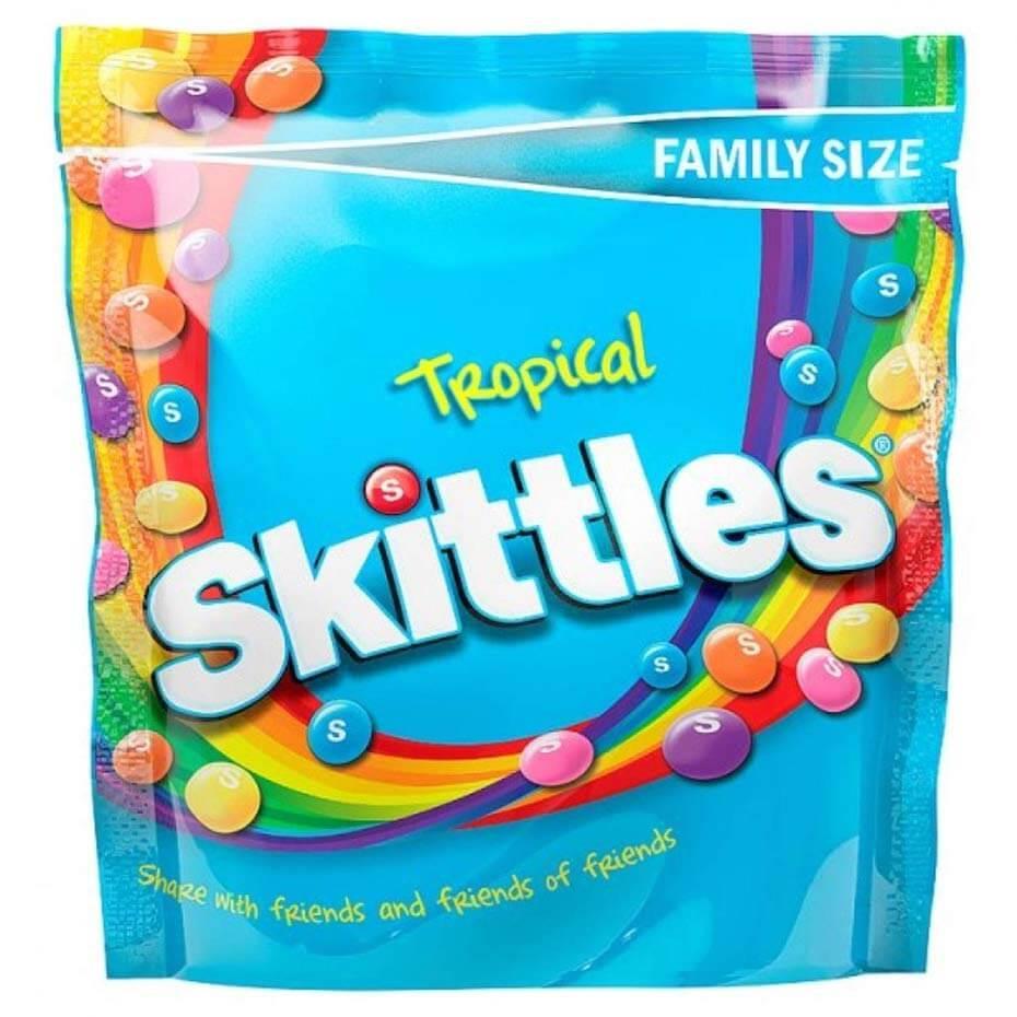 target-tropical-skittles-bag-021220