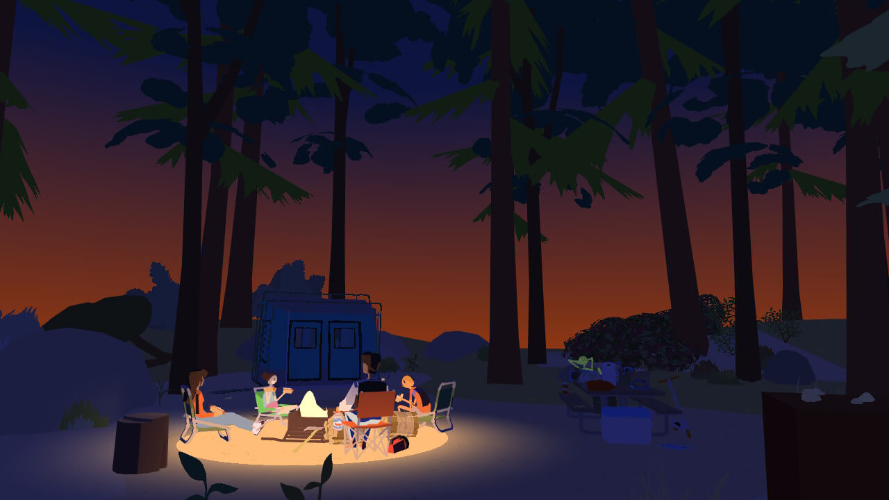 wide-ocean-big-jacket-night-camping