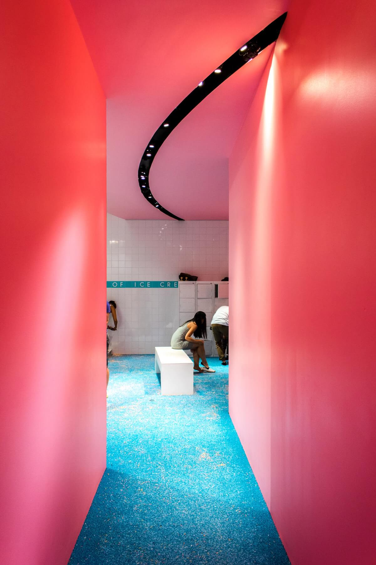 a-woman-in-alocker-room-via-unsplash